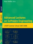 LASER proceedings 2007/2008